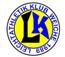 LK Weiche Flensburg